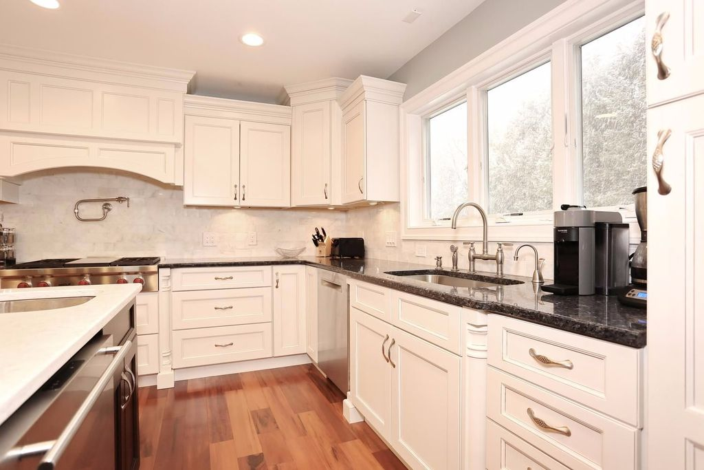 Renovation Your Home In Bergen County Nj Amp Rockland County Ny