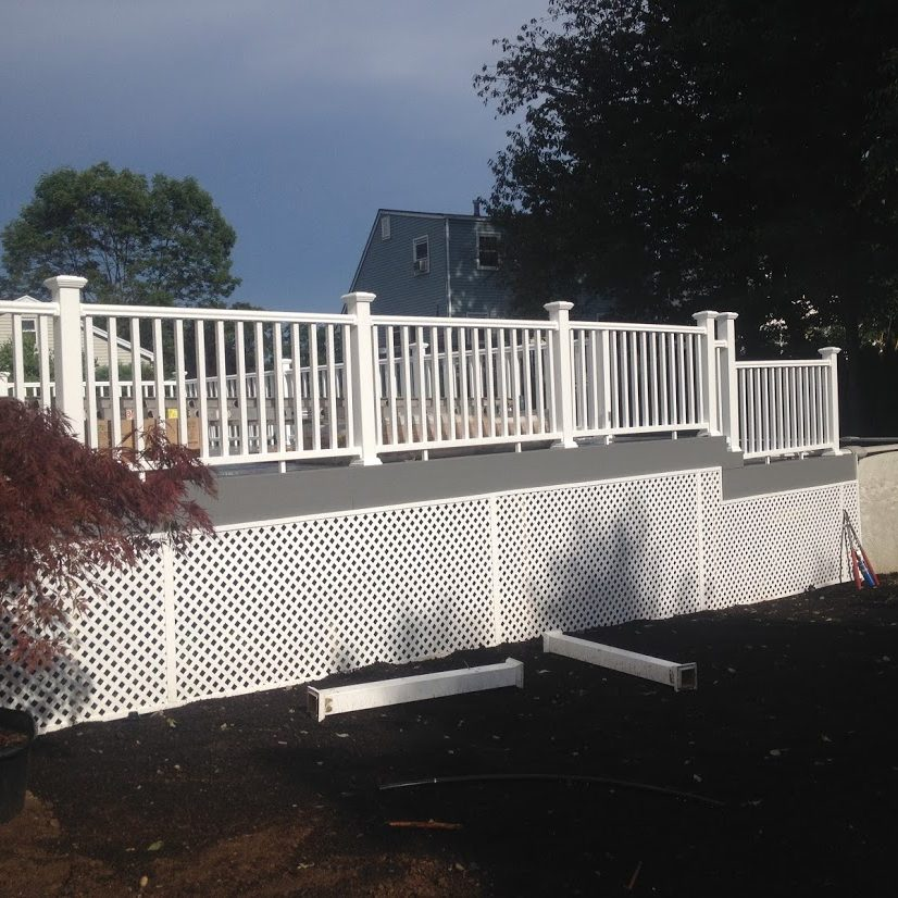 Deck and Patio Installation Rennovation (4)