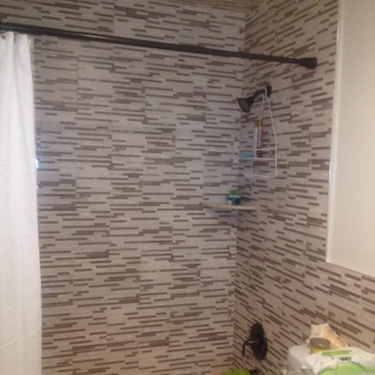 Pro Remodeling - Bathroom Remodel - Affordable Bathroom Remodeling (32)