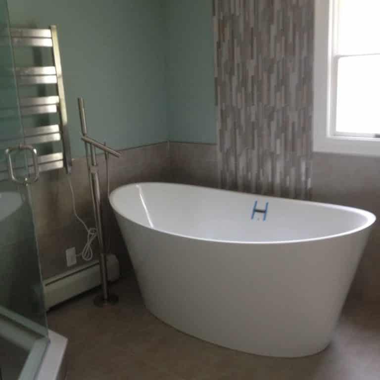 Pro Remodeling - Bathroom Remodel - Affordable Bathroom Remodeling (35)
