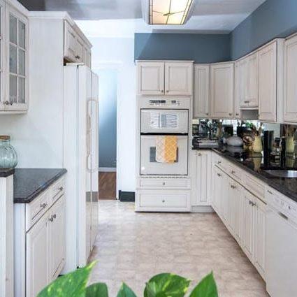 kitchen Remodeling - Kitchen makeover - kitchen remodeling (2)