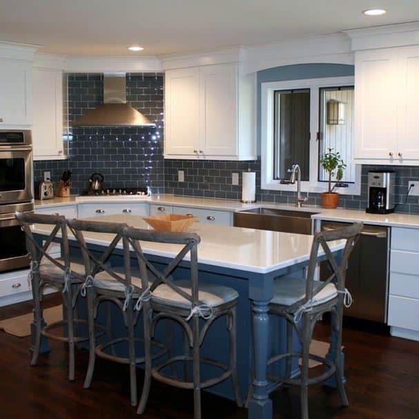 kitchen Remodeling - Kitchen makeover - kitchen remodeling (7)