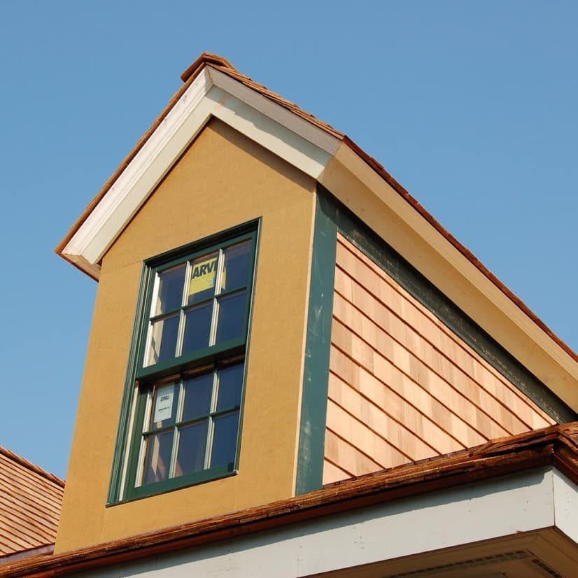 pro remodeling general remodeling construction (7)