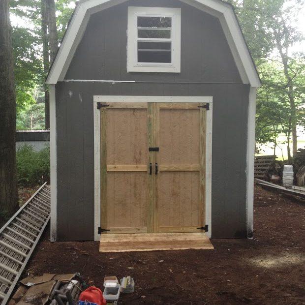 pro remodeling general remodeling construction (8)