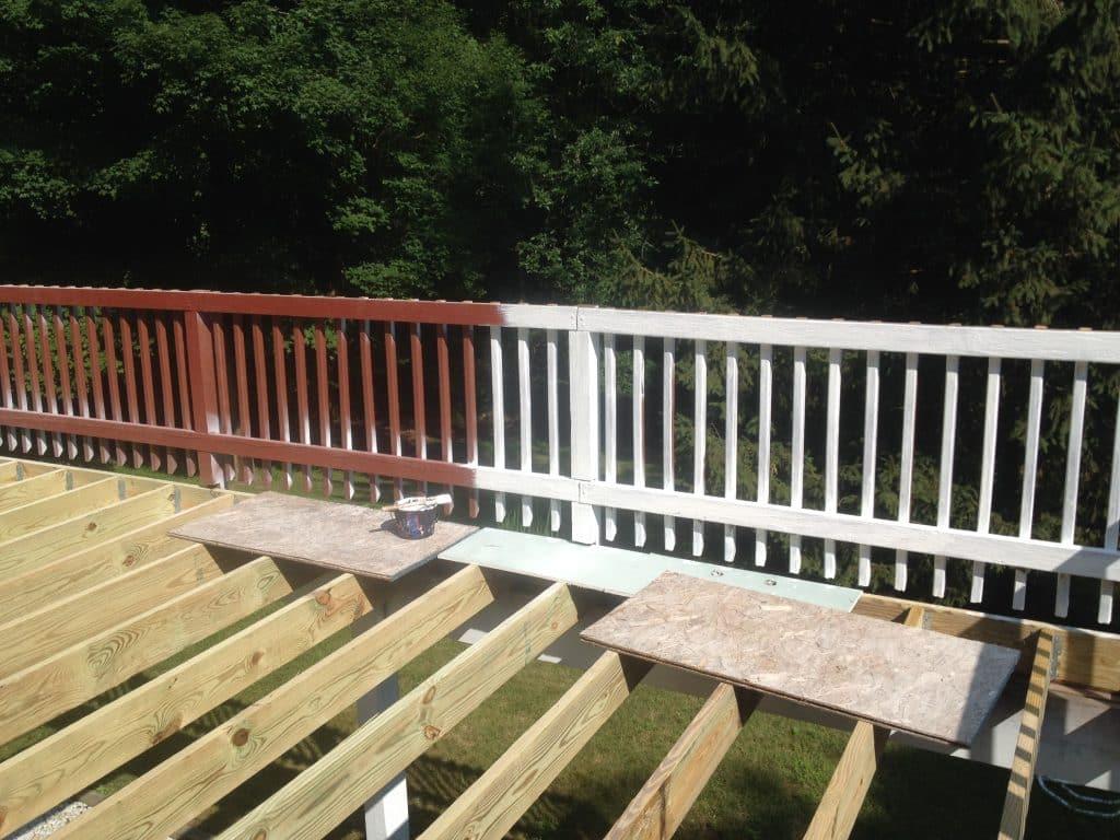 Deck Builders Or Patio In Bergen County Nj Amp Rockland
